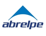 abrelpe1