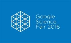 Google-science-fair-revistaares