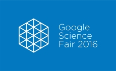 Google-science-fair-revistaares