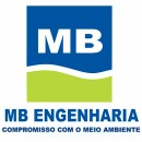 mblogo- ares