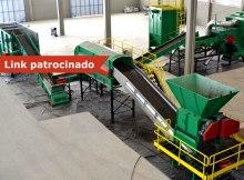 patrocinado_bruno-industrial